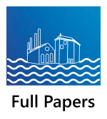 Call for Full Papers