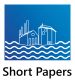 Call for Short Papers