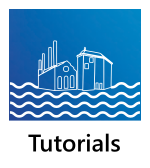 Call for Tutorials