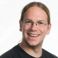 Virtual Technologies Coordinator