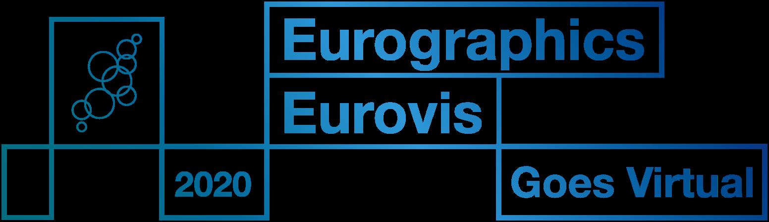 EGEV2020 Goes Virtual