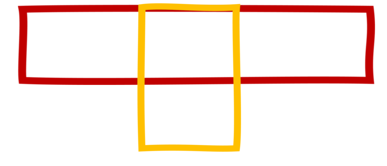 EuroVis 2022